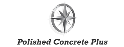 Polished Concrete Plus